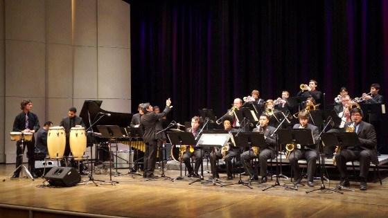 NSU-Jazz-orchestra11-2018.jpg