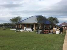 Tornado Aftermath_0682