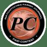 npj_paid_content150