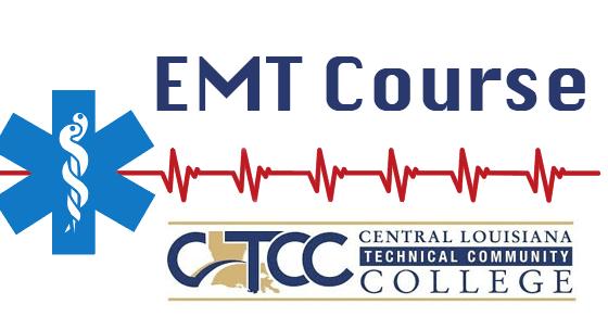 EMT Course