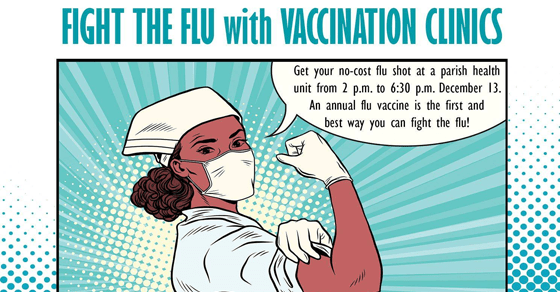 Fight the Flu.png
