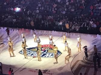 NJH Basketball Game_7355