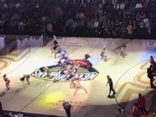 NJH Basketball Game_7367