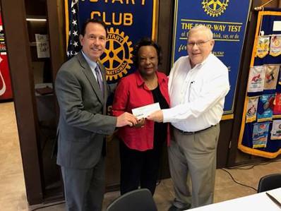 Rotary Club 12-18-18 (2)