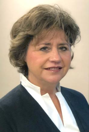 Julie Boudreau-CNO