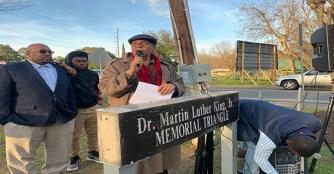 MLK Day 2019 (4)
