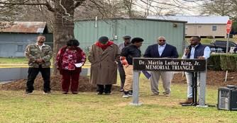 MLK Day 2019 (6)