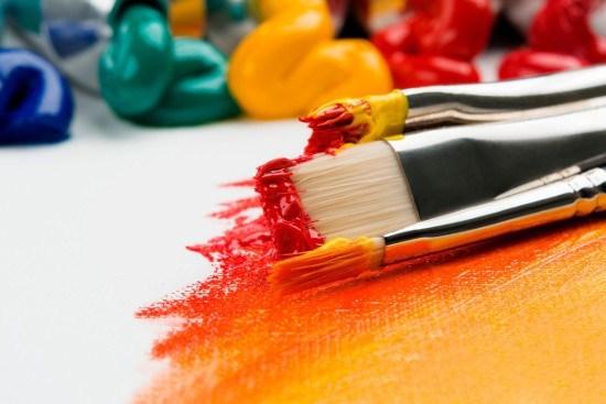 NSU-Painting class 2019