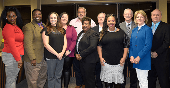 New board members 2019.png