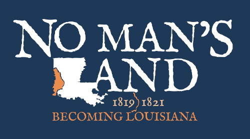 No Mans Land Identity