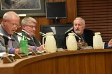 Parish Council Meeting 010319 (3)