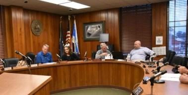 Parish Zoning Meeting 010719 (3)