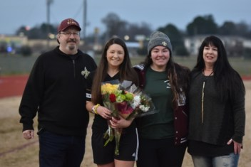 Senior Night Soccer_7608