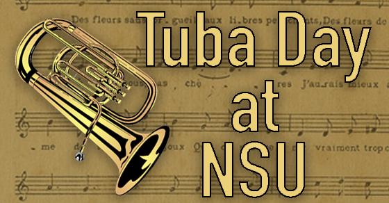 Tuba Day.png