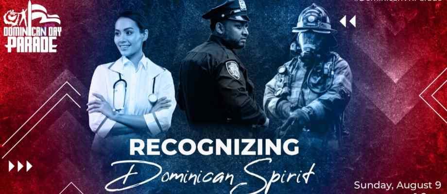 #DominicanVRParade