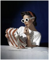 1939-horst-p-horst-lipstick-vogue-1939