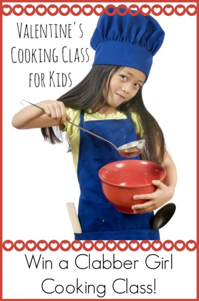 Check out the cooking classes in Terre Haute Indiana!