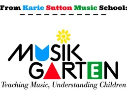 Karie Sutton Music School