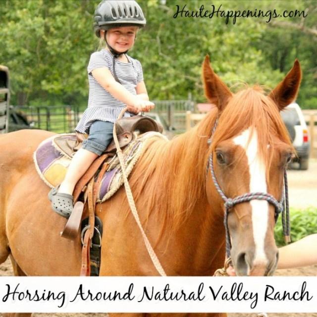 natural valley ranch