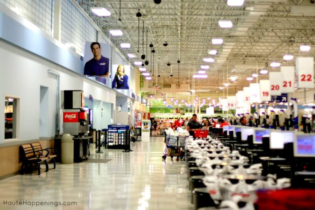 Reasons why families love to shop at Meijer