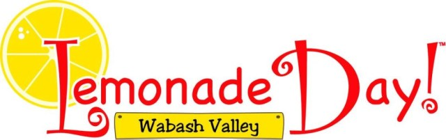 wabash valley lemonade day