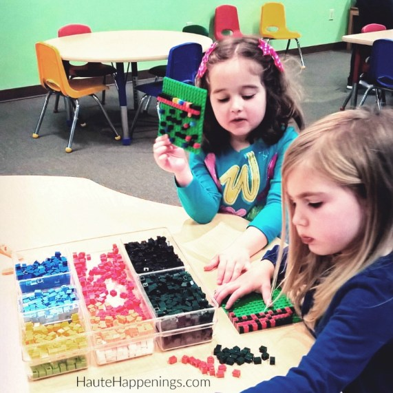 Places to play inside in Terre Haute and the Wabash Valley