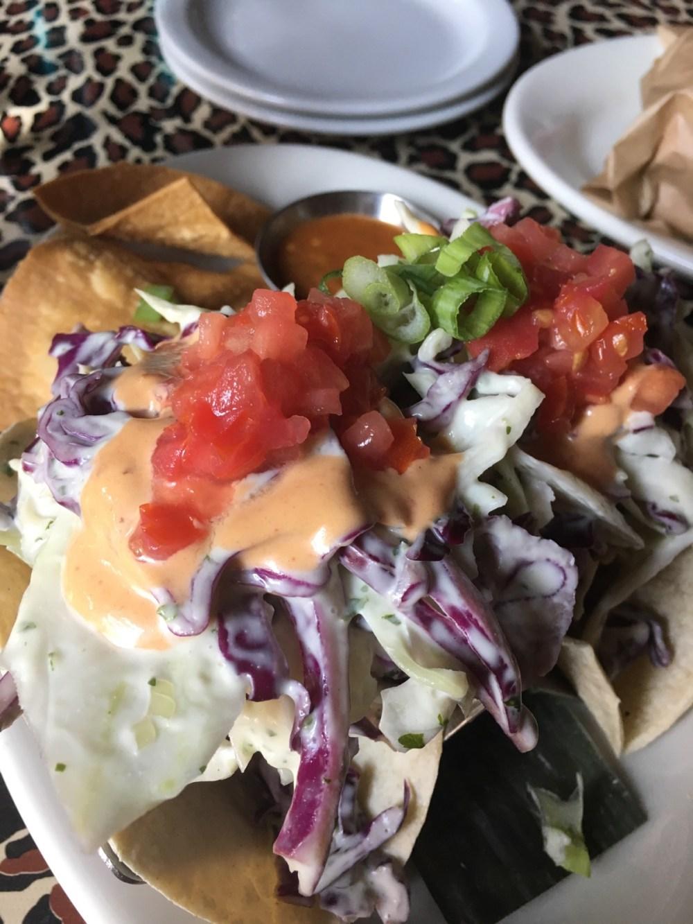 avo tacos