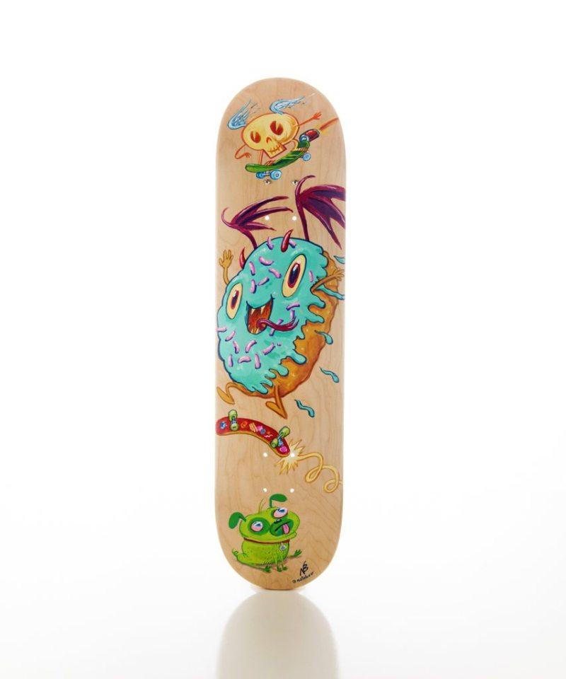 Skate_Donut-DunkyGlaze