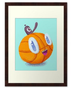 frame-print-bball