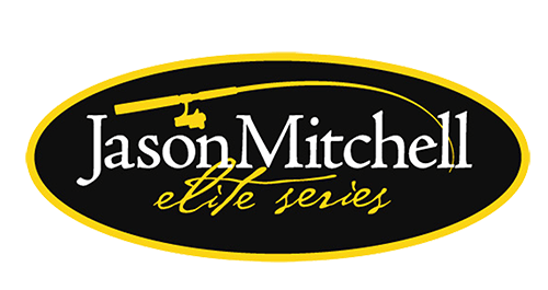 Jason Mitchell Elite Seriies