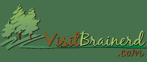 Visit Brainerd