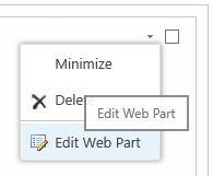 editwebpart
