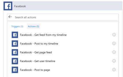 facebookflow