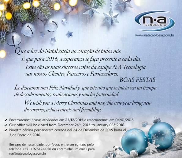 Cartao_2015_SITE Natal