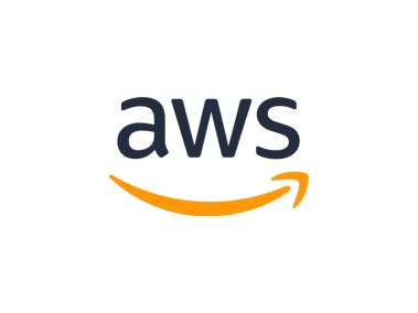 AWS Loft NYC & SF