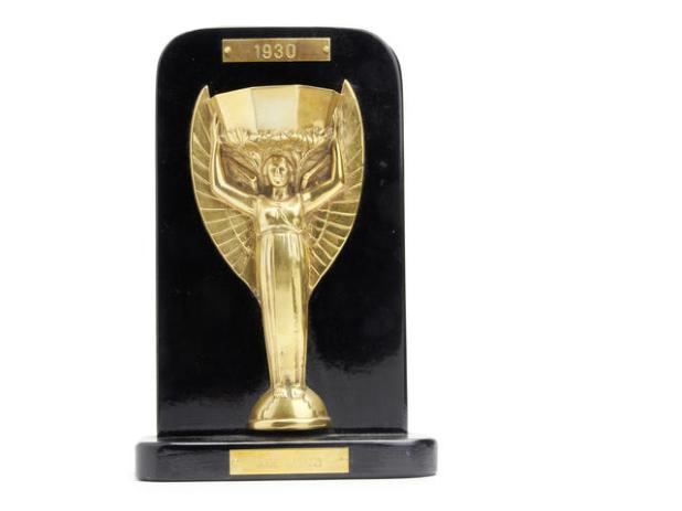 Golf+Cup+Trophy