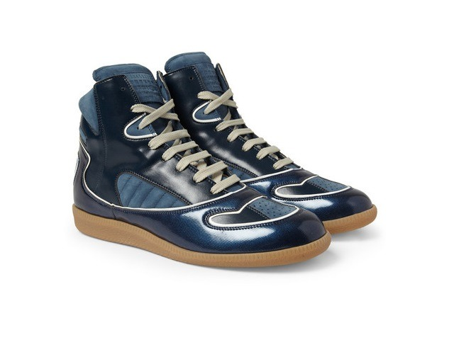 maison-martin-margiela-leather-suede-high-top