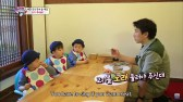 Song Triplets at Bugmaggol