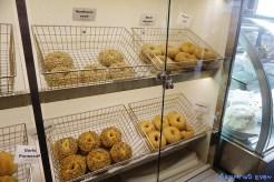 Bagel | N.Y.Bagel n' Cream Cheese