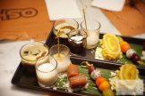 NateeTaste : รีวิวร้านอาหารไทย OSHA Café at Asiatique The Riverfront