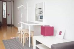 Review Airbnb Hongdae 1-05