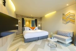 """The SIS Kata Resort """"Stay in Style"""" Promotion !!!"""