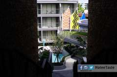 The SIS Hotel View 001