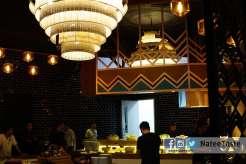 The SIS Restaurant208
