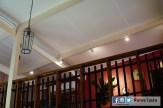 Arroz - Spanish rice house 43