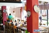 Arroz - Spanish rice house 47