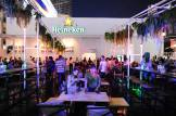 Heineken Garden 2017 - Central World 11