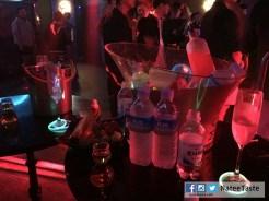 King Club Itaewon13