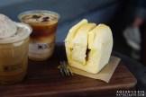 Seoul Coffee Ikseondong