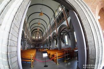 Jeondong Catholic Cathedral